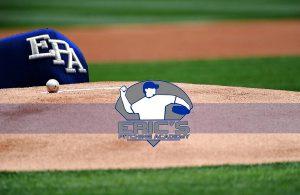 , Pitcher & catcher trainingen