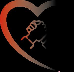 Wijk in Beweging logo