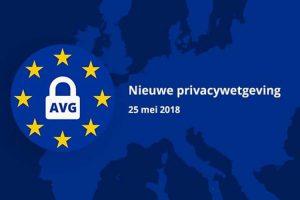 AVG, Algemene Verordening Gegevensbescherming (AVG)
