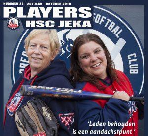 , Sport & Speldag a.s Zaterdag 15 juni 11.00- 16.00 uur